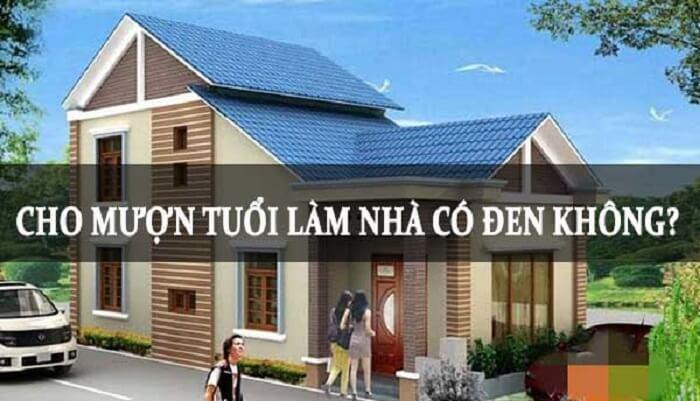 cho-muon-tuoi-lam-nha-co-den-khong